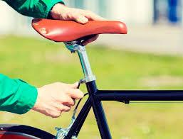 best gel bike seat covers review in