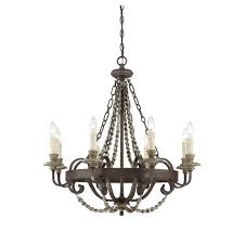 savoy house chandelier carriage house lighting fixtures savoy house fandelier