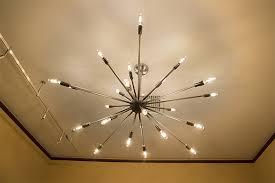 light led vintage light bulb t8 shape radio style candelabra with filament with led chandelier bulbs u