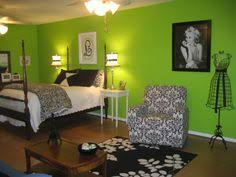 bedrooms for girls green.  Girls 101 Best Apple Green Bedrooms Images On Pinterest  Bedroom Green  Decor And Intended For Girls W