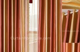 curtains pictures burnt orange wonderful orange curtains uk burnt orange curtains uk curtain home