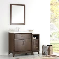 bathroom vanities traditional single traditional bathroom vanity set with mirror bathroom vanities traditional design
