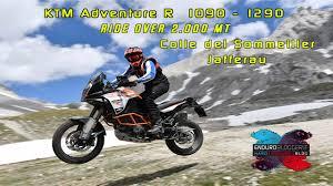 2018 ktm adventure rally. contemporary rally ktm adventure rally bardonecchia 1090  1290 r throughout 2018 ktm adventure rally