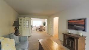 One Bedroom Apartments In Edison Nj ~ Cryp.us