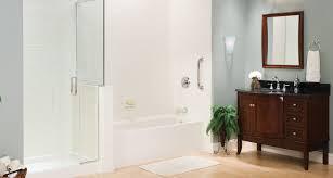 bathroom wraps. Inspiration Gallery Bathroom Wraps A