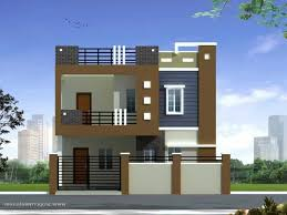 modern bedroom building elevation design ground floor tags modern home elevation designs house pics and plans