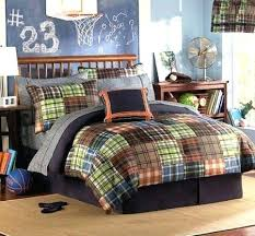 Teen Bed Quilts – co-nnect.me & ... Boys Teen Bed In A Bag Super Set Multicolor Full Size Quilts Of Valor  Patterns Quilts ... Adamdwight.com