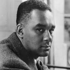 richard wright poet author journalist biography