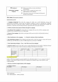 my future plans and goals essay template article essay writer  sd50ca wp content uploads 2013 02 iep