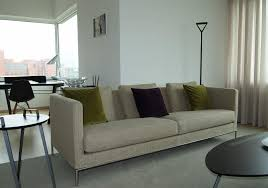 New Orleans Bedroom Furniture New Orleans 2 Bedroom Executive Servicedapartments