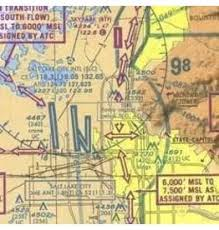 Charts Maps Pilot Outfitters