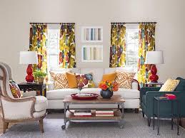 Living Room Designs Hgtv Hgtv Living Rooms Modern Living Room And Dining Room Decorating