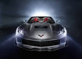 2015 Chevrolet Corvette Subject To Two Recalls & Stop-Sale Order ...