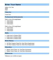 professional resume format download for freshers student professional resume format download for word formatted resume
