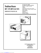 suburban sf 30f manuals manuals and user guides for suburban sf 30f we have 1 suburban sf 30f manual available for pdf service manual