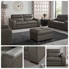 italian small space furniture. Italian Furniture Small Spaces. Room - This Stylish Sisi Italia, Handcrafted Leather 2 Space