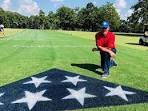 Hillandale Golf Course - Home   Facebook
