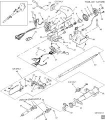 heater motor wiring diagram heater discover your wiring diagram 93 cadillac steering column diagram