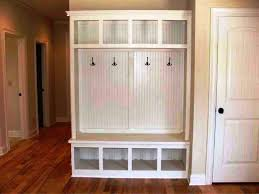 front entry furniture. Large Size Of Storage Benches:front Entry Bench With Corner Entryway Furniture Hallway And Front