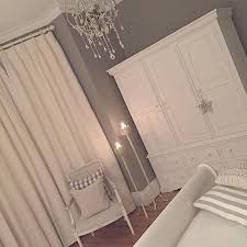 white room white furniture. shabby and charme la bellissima casa di emma jane white wardrobe curtains room furniture m