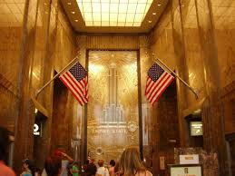 empire state building interior. full size of interiorwonderful home interior pictures design nyc wonderful empire state building e