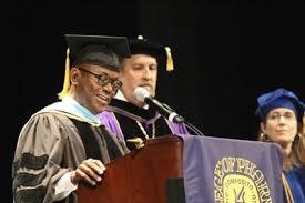 Pharmacy Graduates College Of Pharmacy Graduates 11 African Americans