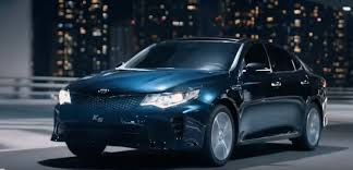2018 kia k5. modren kia throughout 2018 kia k5