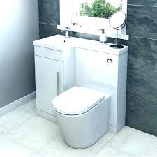 rv bathroom shower combo toilet shower combo for shower cassette toilet shower combination unit for cassette toilet toilet shower combo rv shower