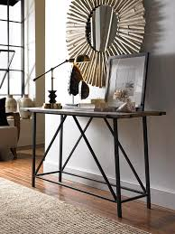 french industrial furniture. Northern-Home-Furniture-French-Industrial-Inspired-Console French Industrial Furniture Northern Home