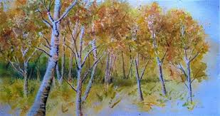 Water into Art by Colleen Voss - Home | Facebook