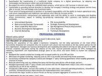 Logistics Resumes Logistics Resume From Army Consultant Resume Sample Resumes Army 52