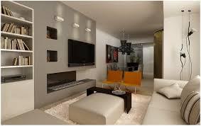 Camera Da Letto Beige E Marrone : Consigli per la casa e l arredamento imbiancare il tortora