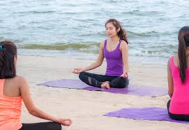 yoga instructor what is it and how to