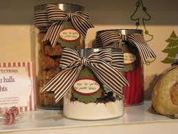 How To Decorate A Cookie Jar Decorated cookie jar Parcel and souvenir idea Pinterest Jar 2