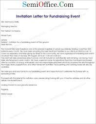 corporate event invitation template corporate event invitation letter template templates