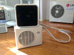 diy mini splits mini split air conditioner portable air conditioner intended for ductless portable air conditioner diy mini splits