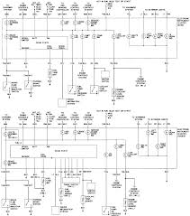 2001 plymouth prowler wiring diagram 1991 plymouth acclaim wiring diagram 1991 wiring diagrams plymouth acclaim engine diagram plymouth wiring diagrams