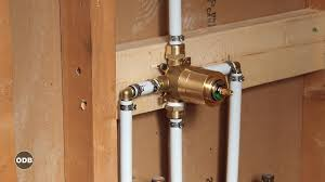 installing a new bathtub ser replace bathtub spout pipe install whirlpool tub on concrete slab installing a new bathtub