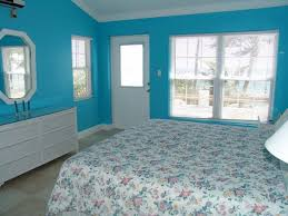 bedroom painting design. Bedroom Painting Design Ideas Inspiring Worthy Room Designs Endearing Of Property B