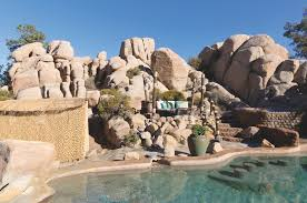 Dream Catcher Ranch