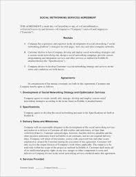 Service Agreement Contract Pdf Format | Business Document