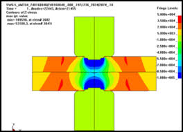 when a hole is reamed in metal to size it is aircraft and aerospace repair tools pdf downloads