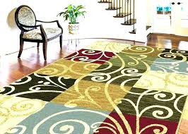 machine washable area rugs rug endearing with beautiful large canada