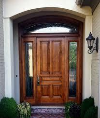 Front Wooden Door Gallery - Doors Design Ideas