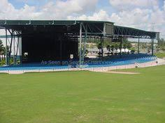 Perfect Vodka Amphitheatre Seating Chart With Seat Numbers Live Nation West Palm Beach Fl Livenationwpb On Pinterest