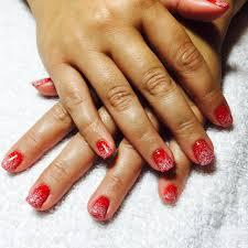 Nail Art Design Ideas, Manicure Designs, Pedicure Ideas | Lyndsi's ...