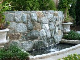 size 1280x960 garden wall fountains water fountaindiy indoor for
