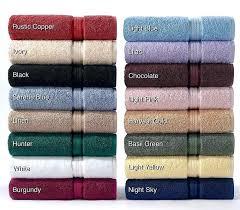 jcpenney bath mats tub mat towel with bathroom mats target also bath rugs jcpenney bath mats jcpenney bath mats