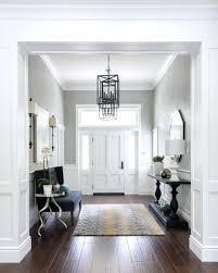 oly pipa bowl chandelier studio similar s chandeliers and foyers knock off