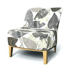 ikea stockholm armchair easy chair cover covers and armchairs swivel discontinued ikea stockholm